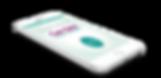 אייפון 6 copy.png