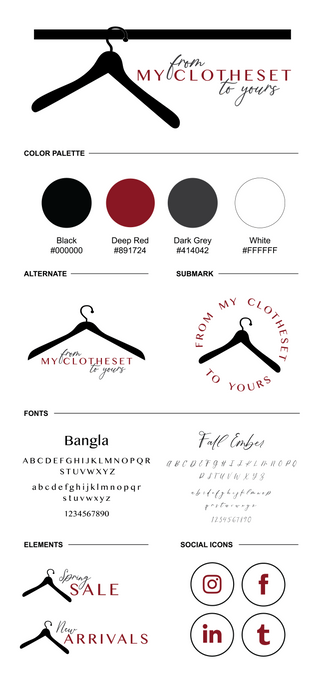 Clotheset Brand Board.png