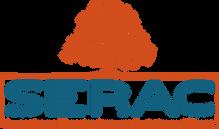 SERAC Logo.png