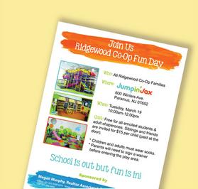 Ridgewood Preschool Flyer.png