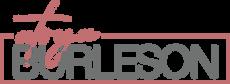 AB Alt Logo.png