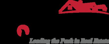 Wolfstirn Logo