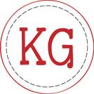 Kraftee Granma Icon