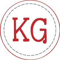 Kraftee Granma Submark