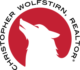 Wolfstirn Submark