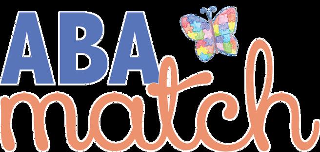 ABAmatch Logo