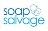 Soap Salvage Logo