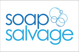 Soap_Salvage_Logo.jpg
