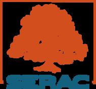 SERAC Logo v2.png