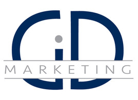 Get It Done Marketing Icon