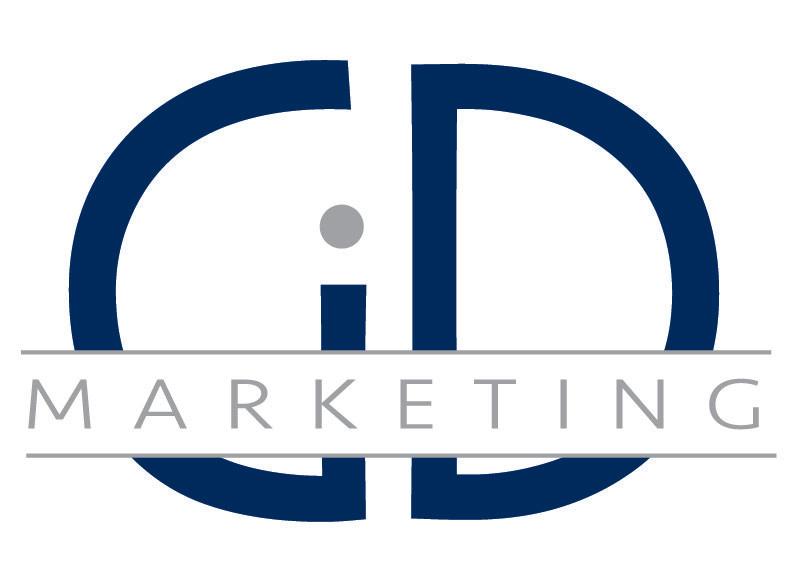 Get It Done Marketing Submark