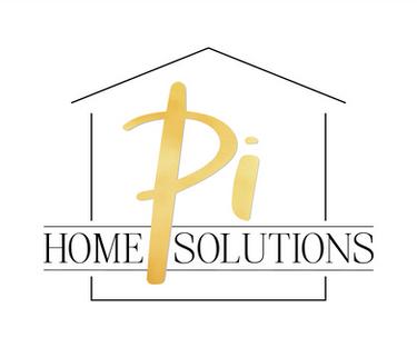 Pi Home Solutions Logo
