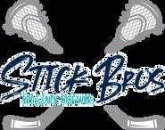 Stick Bros Vertical Logo.png
