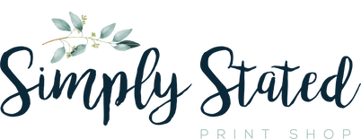 Simply Stated Logo.png