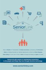 Senior Link Poster.jpg