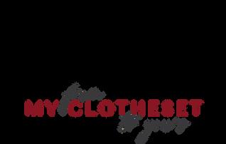 Clotheset Alt Logo.png