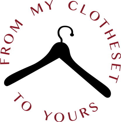 Clotheset Submark.png