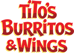 Tito's.png