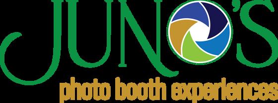 Juno's Logo