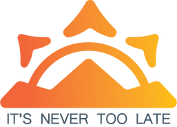 INTL Logo.png