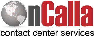 OnCalla  Logo