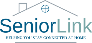 Senior Link Logo.png