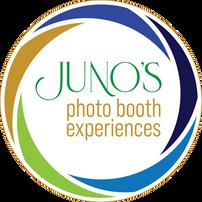 Juno Alternate Logo