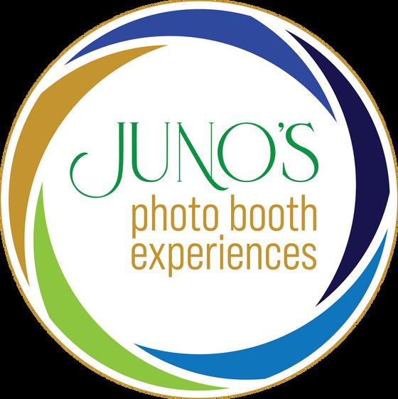 Juno's Alternate Logo
