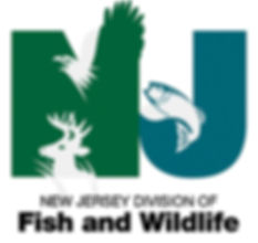 NJ Division of Fish and Wildlife