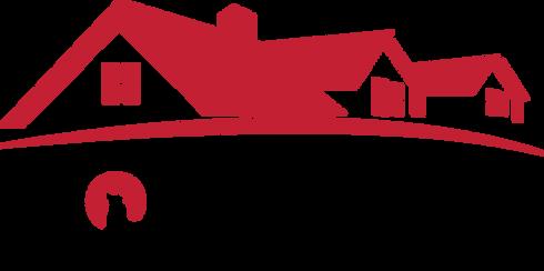 Wolfstirn Alternate Logo