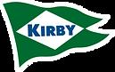 KirbyCorpX2-1.png