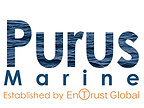 ETG - Purus Marine Combo FINAL.png
