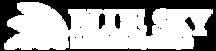 BSMC-Logo-White.png