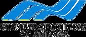 CSA-Logo-Best.png