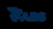 abs-logo-Blue-PMS540 (1).png