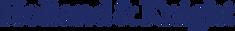 holand-knight-logo_full.png