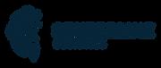 Centerline_Secondary_Logo_RGB (1).png