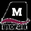 Moran-Towing-logo.png