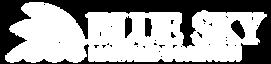 BSMC-Logo-White_edited.png