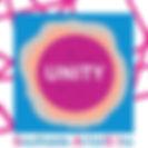 SASIUNITY Icon.jpg