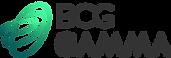 BCGGamma_FullColor-1230x660_tcm-170581.p