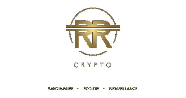 RR-Crypto le Site officiel