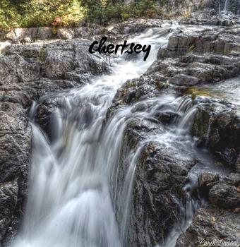 Municipalité de Chertsey par Chris Lindsay