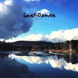 Municipalité de Saint-Damien