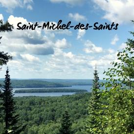 Municipalité de Saint-Michel-des-Saints