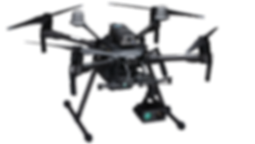 4xdrone.png