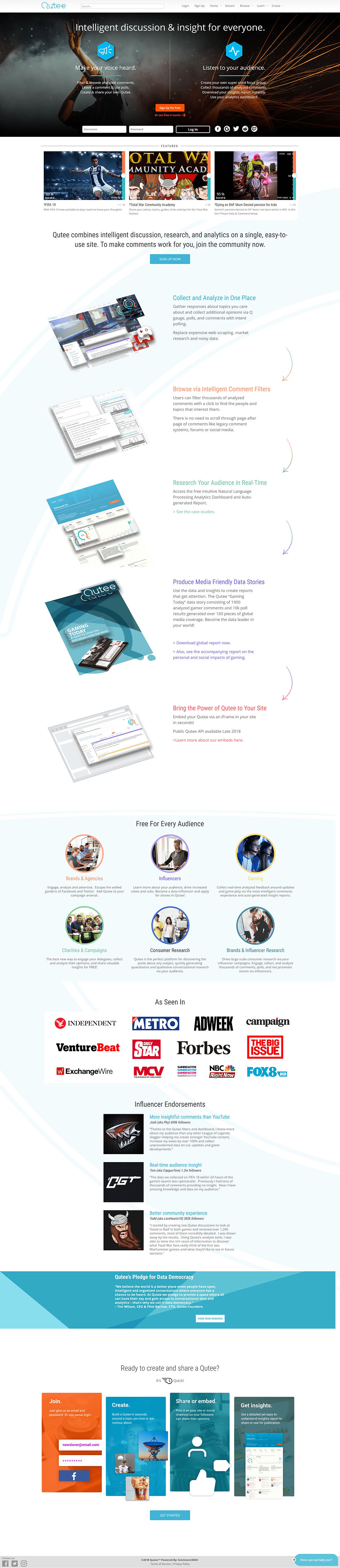 homepage screencap-min.png