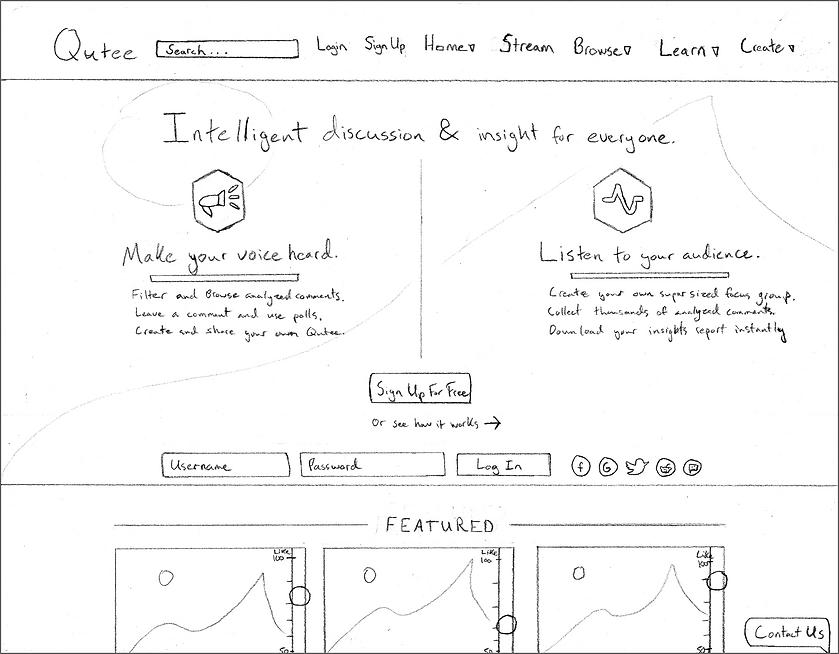 desktop sketch-min.png