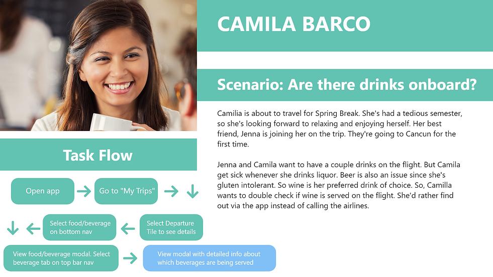 Camila B – 1.png