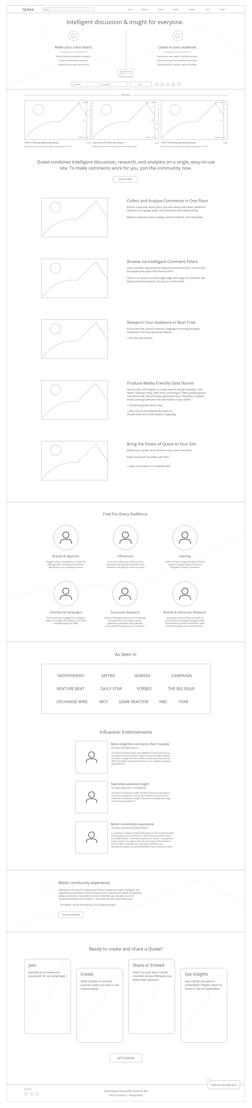 Qutee_homepage_wireframes-min (1).png